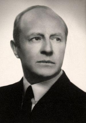 Lars Tvinde - Lars Tvinde, 1930