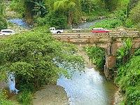 Las Cabanas Bridge 2 - Adjuntas Puerto Rico.jpg
