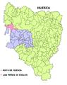 Las Peñas de Riglos mapa.png