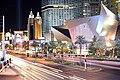 Las Vegas, United States (Unsplash 98K-JINzePo).jpg