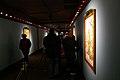 Last 8th floor Christmas show at Dayton's (38094523906).jpg