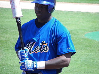 Lastings Milledge.jpg