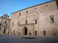 Latiano palazzo Imperiali.jpg