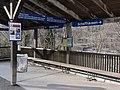 Laufen-Uhwiesen - Schloss - Bahnhof 2013-01-31 14-17-34 (P7700).JPG