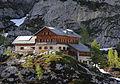 Laufener Hütte (Juni 2012) cropped.JPG
