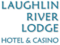 Laughlin River Lodge logo.png