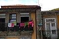 Laundry (6314711906).jpg