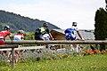 Laurent Mangel et Ludovic Turpin monte aux Saisies (6043699976).jpg