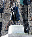 Laurier statue, Ottawa.jpg