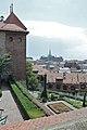 Lausanne - panoramio (190).jpg