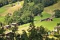 Lauterbrunnen 28.07.2009 16-03-00.JPG