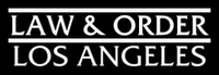 Law and Order Los Angeles 2010 logo.png