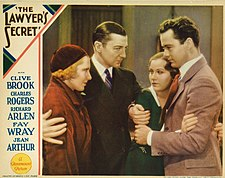 Lawyer's Secret lobby card.jpg