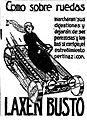 Laxen Busto, La Voz, 22 de agosto de 1921.jpg