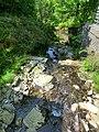 Laxey - panoramio (1).jpg