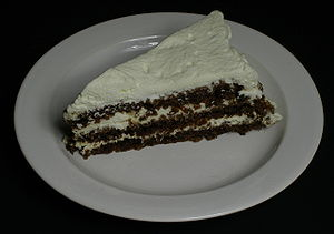 Layered cake with rye bread 2.jpg