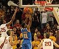 Lazeric Jones shooting vs USC.jpg