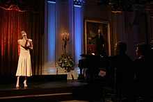 LeAnn Rimes performs in the East Room of the White House.jpg