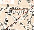 Le Hérie-la-Viéville Carte Ligne.jpg