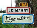 Le Magny-FR-36-panneau d'agglomération-2.jpg
