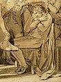 Le Serment du Jeu de paume (détail, Joseph Martin-Dauch).jpg