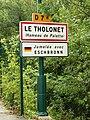 Le Tholonet-FR-13-Palette-panneau d'agglomération-01.jpg