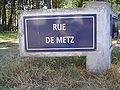 Le Touquet-Paris-Plage (Rue de Metz) (bleu).JPG