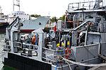 Le bâtiment remorqueur de sonars Antarès (9).JPG