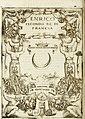 Le imprese illvstri - con espositioni et discorsi (1572) (14597452188).jpg