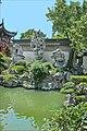Le jardin Yu (Shanghai, Chine) (39148125605).jpg