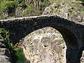Le pont du diable (Thuyets).jpg