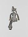 Lead figure of a woman MET DP120839.jpg