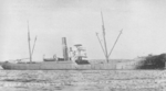 Leafield before the 1913 Great Lakes storm.png