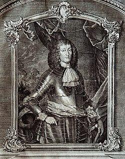 Leberecht von Anhalt-Köthen (1622 - 1669).jpg