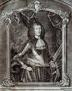 Lebrecht, Prince of Anhalt-Köthen