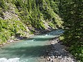 Lech - Fluss Lech 02.jpg