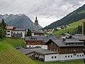 Lech - Ort 04.jpg