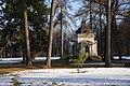 Lednicke Rovne mauzoleum Jozefa Schreibera - panoramio.jpg