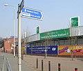 Leeds Carnegie Stadium - Kirkstall Lane - geograph.org.uk - 379989.jpg