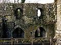 Leeds Castle - IMG 3077 (13249833535).jpg