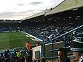 Leeds United - 31123631923.jpg