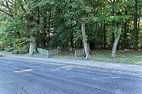 Leer - Logaer Weg + Philippsburger Park + Jüdischer Friedhof 02 ies.jpg