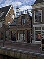 Leeuwarden Tuinen 8.jpg
