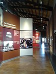 Legacy display, Tuskegee Airmen NHS.jpg