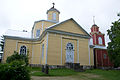 Lehtimäen kirkko1.jpg