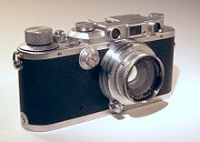 Leica Iii Entfernungsmesser : Meister camera leica spezialist seit