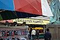 Leicester Market stall sign.jpg