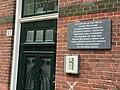 Leiden-Hugo de Grootstraat 12.jpg