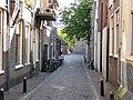 Leiden (4241740977).jpg