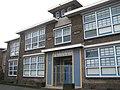 Leiden - Basisschool Irene.jpg